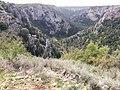 Parco naturale regionale Terra delle Gravine a Laterza.jpg