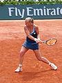 Paris-FR-75-Roland Garros-2 juin 2014-Kiki Bertens-06.jpg