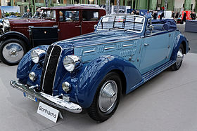 https://upload.wikimedia.org/wikipedia/commons/thumb/7/7c/Paris_-_Bonhams_2014_-_Lancia_Astura_3rd_Series_Cabriolet_-_1936_-_001.jpg/280px-Paris_-_Bonhams_2014_-_Lancia_Astura_3rd_Series_Cabriolet_-_1936_-_001.jpg