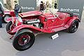 Paris - Bonhams 2015 - Alfa Romeo 6C 1750 - 1931 - 002.jpg