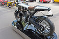 Paris - Bonhams 2015 - Brough Superior SS 100 Titanium - 2015 - 012.jpg