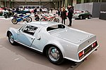 Paris - Bonhams 2017 - APAL Horizon GT coupé - 1968 - 003.jpg