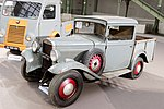 Paris - Bonhams 2017 - Fiat 508 Balilla pick up - 1933 - 003.jpg
