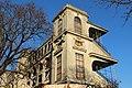Paris - Hippodrome d'Auteuil (27313976912).jpg