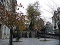 Paris 75018 Place Marcel-Aymé 02.jpg