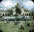 Paris Exposition Palace of Electricity, Paris, France, 1900 n2.jpg