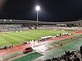 Paris FC - RC Lens 2017-12-08 Stade Charléty Paris 14.jpg