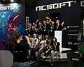 Paris Games Week 2011 (32).jpg