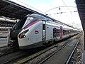 Paris Gare d'Est 2019 3.jpg