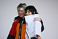 Paris Manga 9 -Cosplay- Naruto Shippouden Group (4338331373).jpg