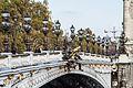 Paris Pont Alexandre-III 20161111 IMG 4667.jpg