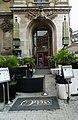 Paris Terrasse du restaurant côté Cour.jpg