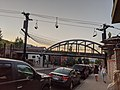 Park City Downtown 6.jpg