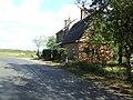 Park Cottage - geograph.org.uk - 2638225.jpg
