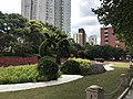 Park near Shanghai City Government Building.jpg