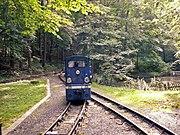 ParkbahnGera003