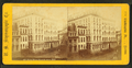 Parker House, School St., Boston, Mass, by U.S. Stereoscopic Co..png