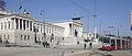 Parlamentsgebäude (30708) IMG 2509.jpg