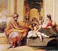 Parmigianino, natività.jpg