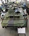 Parola Tank Museum 064 - BTR 80 (38513872756).jpg