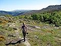 Parque Natural de Montesinho Porto Furado trail (5732597173).jpg