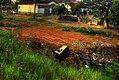 Parque copacabana - bela vista - bauru, mano (3270521843).jpg