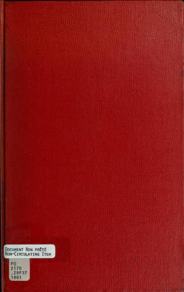 File:Parran - Romantiques, Honoré de Balzac, 1881.djvu