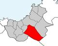 Parroquia de Loureda no concello de Arteixo.png