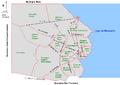 Parroquias Municipio Maracaibo.png