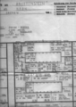 Part of a stowage plan from MS Breitenstein 1966 wb (NAOK).png