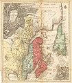 Partie Orientale de la Nouvelle France ou du Canada.jpg