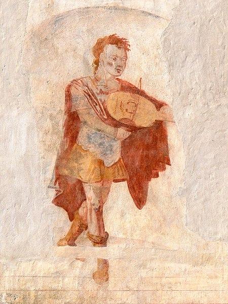 File:Parz - Fresco Allegorie 4.jpg