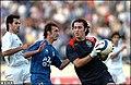 Pas FC vs Esteghlal FC, 7 September 2005 - 07.jpg