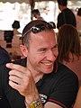 Pascal le Grand Frere - Comédie du Livre 2010 - P1390695.jpg