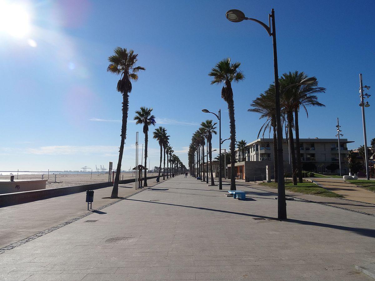 Alicante  Wikipédia