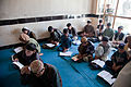 Pashtu Abad school 130420-A-SL739-024.jpg