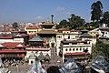 Pashupatinath Temple 2017 156.jpg