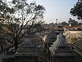 Pashupatinath Temple IMG 1496 17.jpg