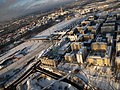 Pasila from air.jpg