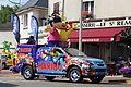 Passage de la caravane du Tour de France 2013 à Saint-Rémy-lès-Chevreuse 039.jpg