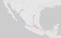 Passenger trains 2020 project for Mexican Republic.png