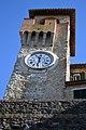 Passignano - torre orologio 3.jpg
