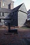 Paul Revere House (8610209640).jpg