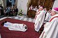 Pavel Konzbul, biskupské svěcení 02.jpg