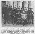 PdG 14 Athènes photo de groupe 7 mars 1915.jpg