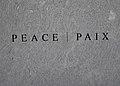 Peace Paix Monument.JPG