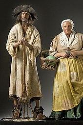 Pray For Ventura >> Peasant - Wikipedia