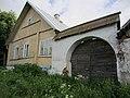 Pechorsky District, Pskov Oblast, Russia - panoramio (5).jpg