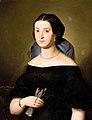 Pecz Portrait of a Lady 1862.jpg