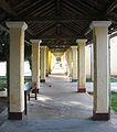 Pedagogical College of Da Lat 34.jpg